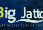 Big Jatto
