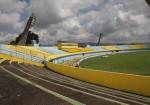 Esporte em Crato: Estádio o Mirandão receberá jogos do Campeonato Cearense 2014