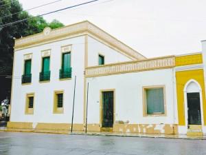 museu-historico-crato